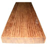 decking merbau anti selip