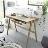 study and working room furniture
