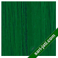 Kayu Jati Perhutani I Finishing Acrylic Water Based Wood Stain Forest Green Mowilex