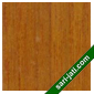 Kayu Jati Perhutani I Finishing Melamine Wood Stain Candy Brown Propan