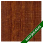 Kayu Jati Perhutani I Finishing Melamine Wood Stain Cocoa Brown Propan