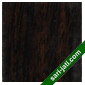 Plywood Tripleks Finishing Melamine Wood Stain Rotan Brown Propan
